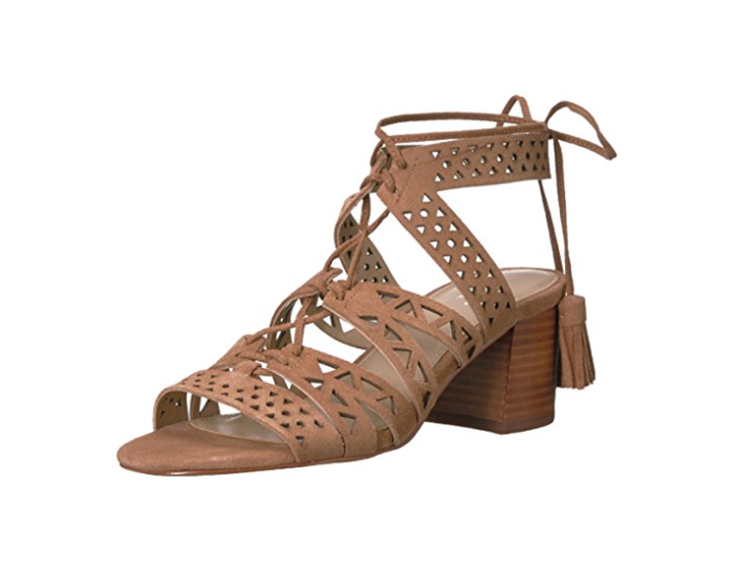 the fix sandal perimenopause what to wear first for women