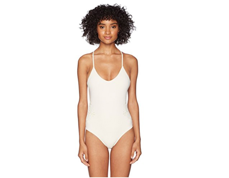 billabong swimsuit perimenopause what to wear first for women