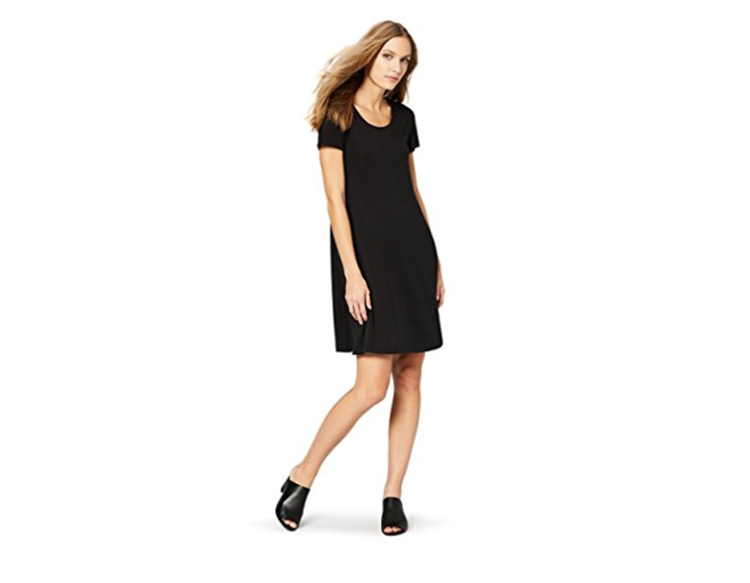 sweat concealing dark hue clothing amazon perimenopause what to wear first for women