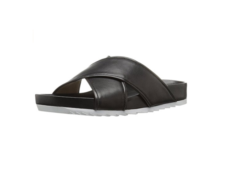 fix slide sandal perimenopause what to wear first for women