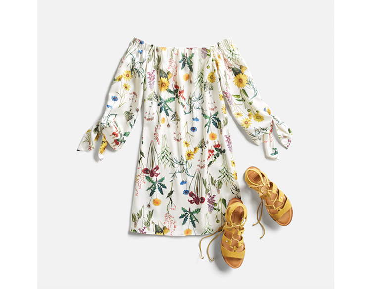 stitch fix Perimenopause what to wear