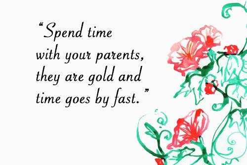 Advice Quote