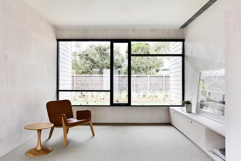 window designs 10