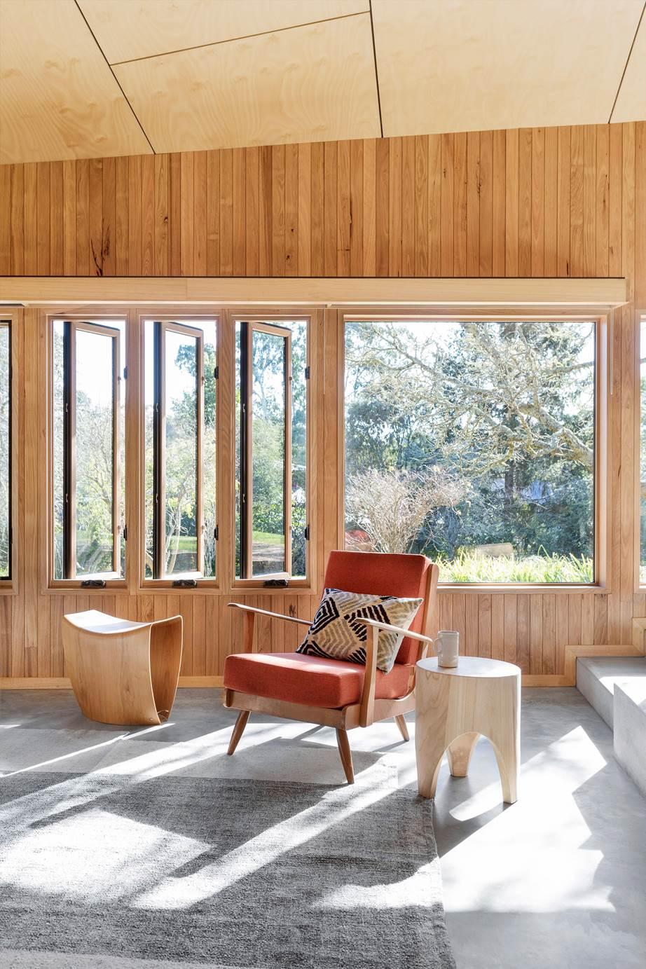 window designs 3