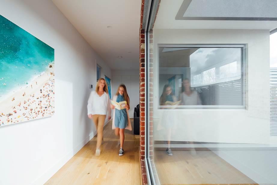 window designs 4