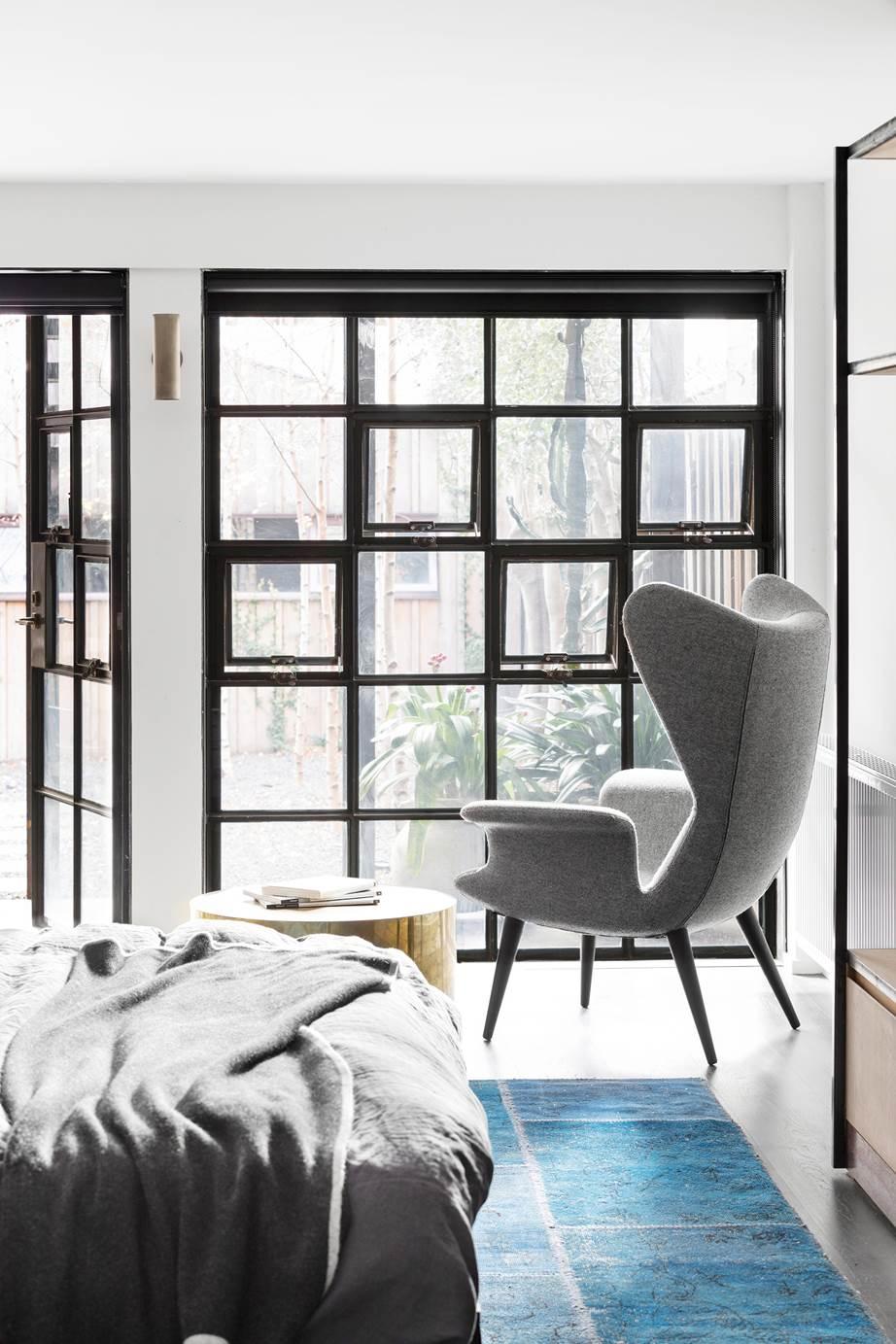 window designs 5