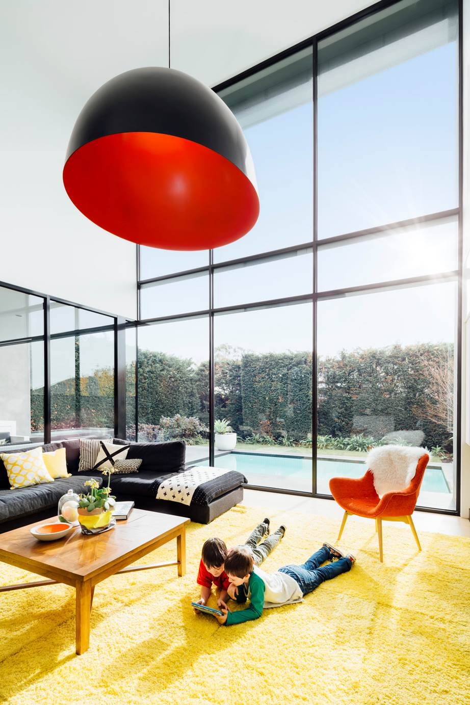 window designs 8