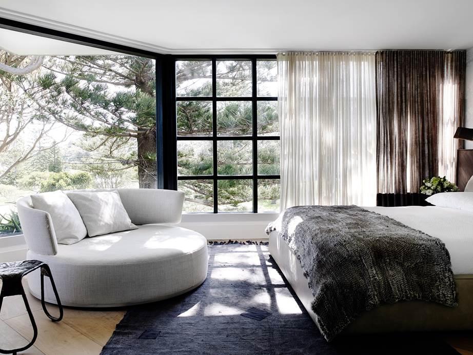 window designs 9