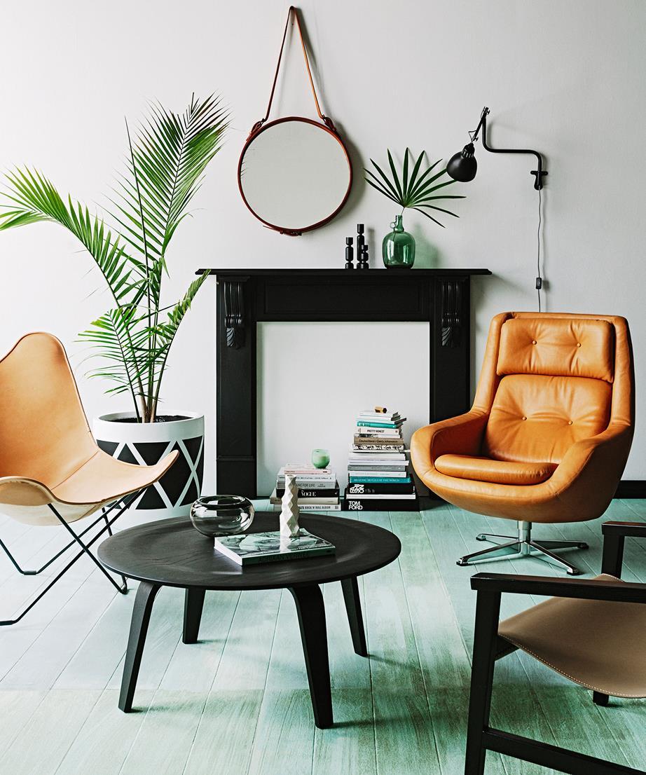 Living Room HTL