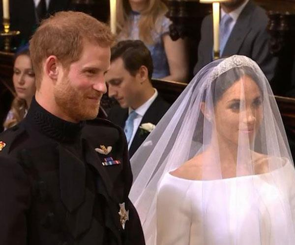 Prince Harry Now to Love