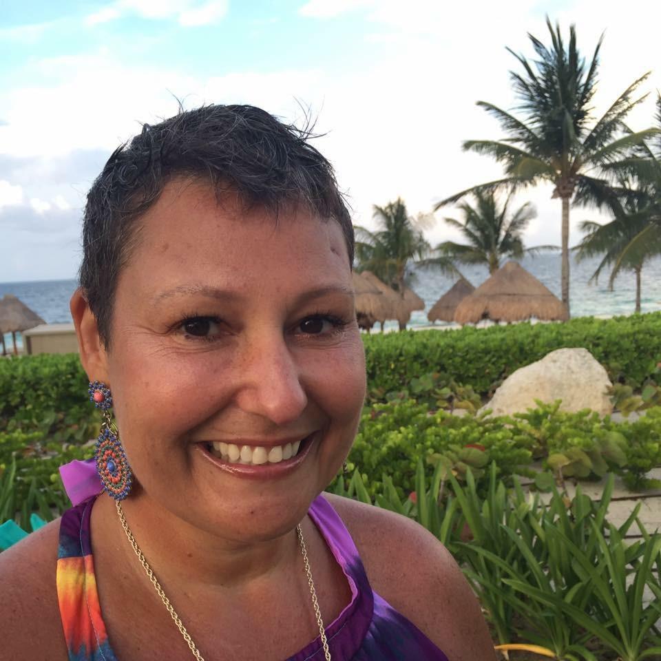 Lynn-Wyatt-metastatic-cancer-patient