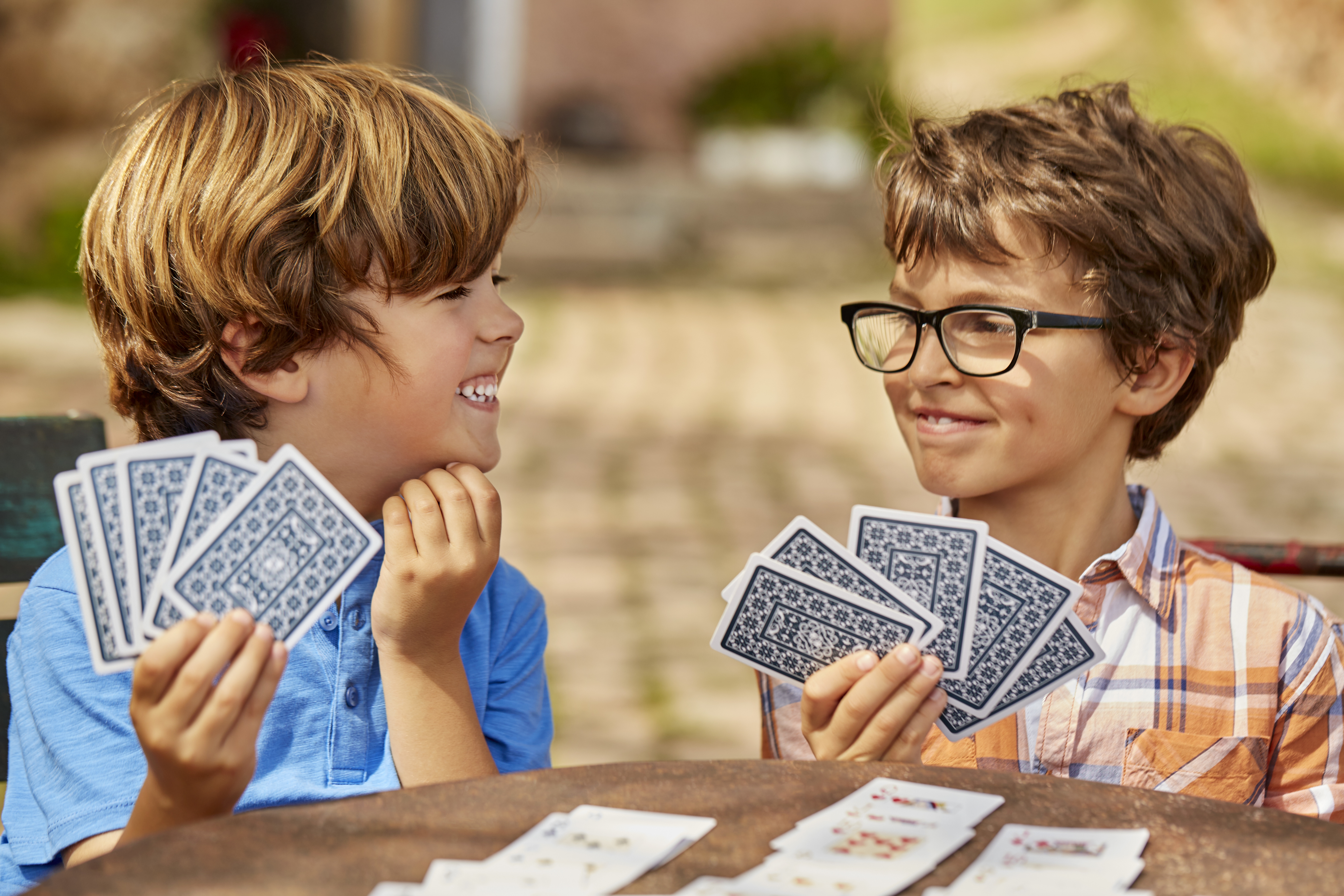 best bbq games for kids