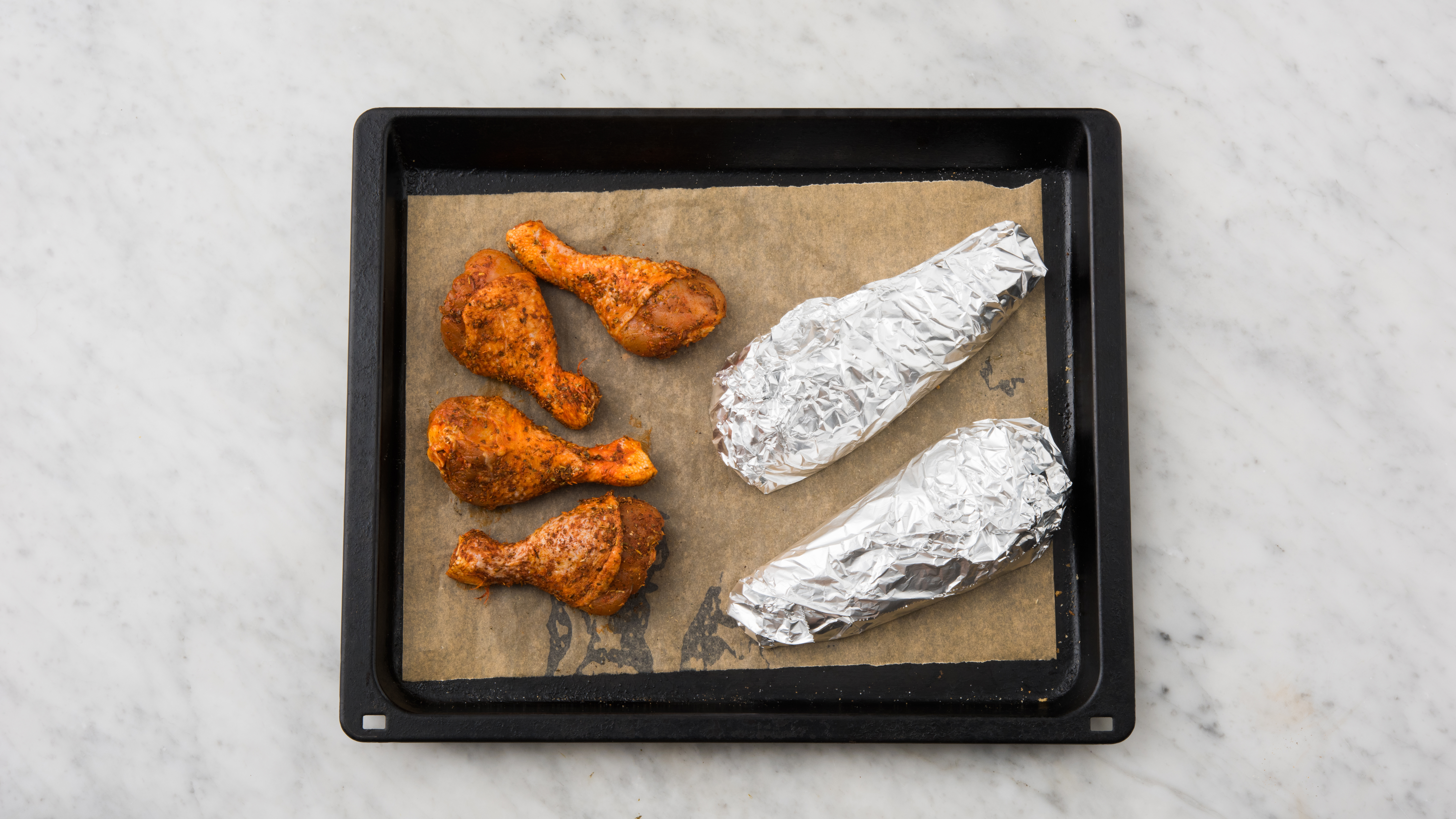 how to reheat fried chicken so it stays fresh