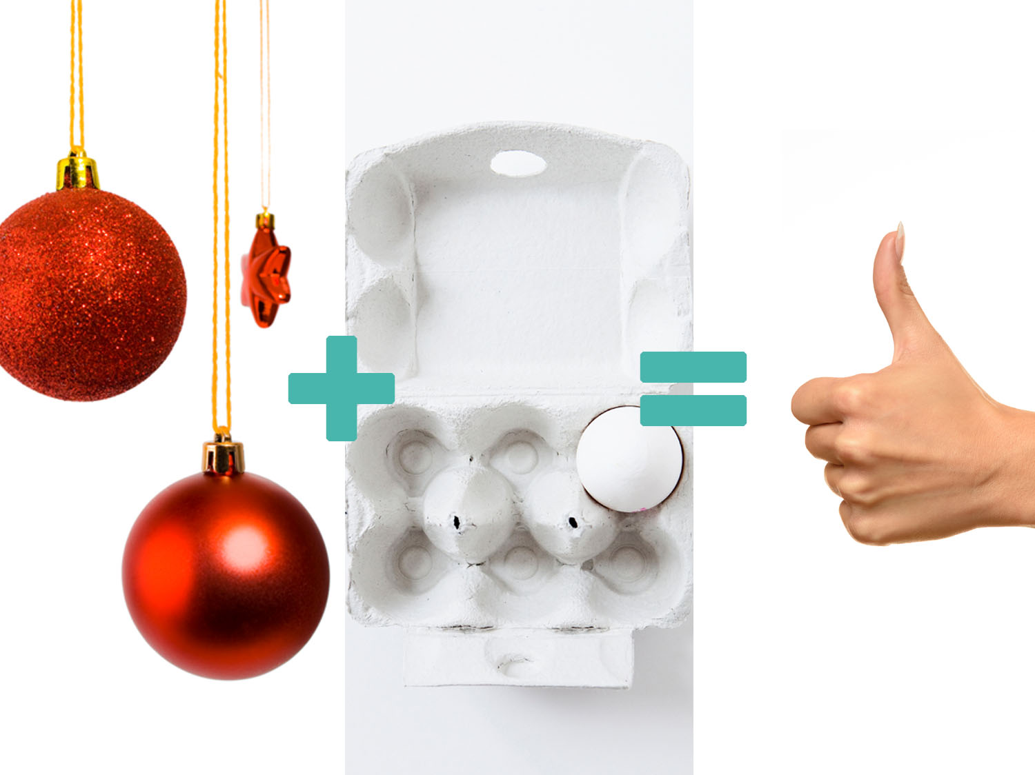 how to store christmas lights