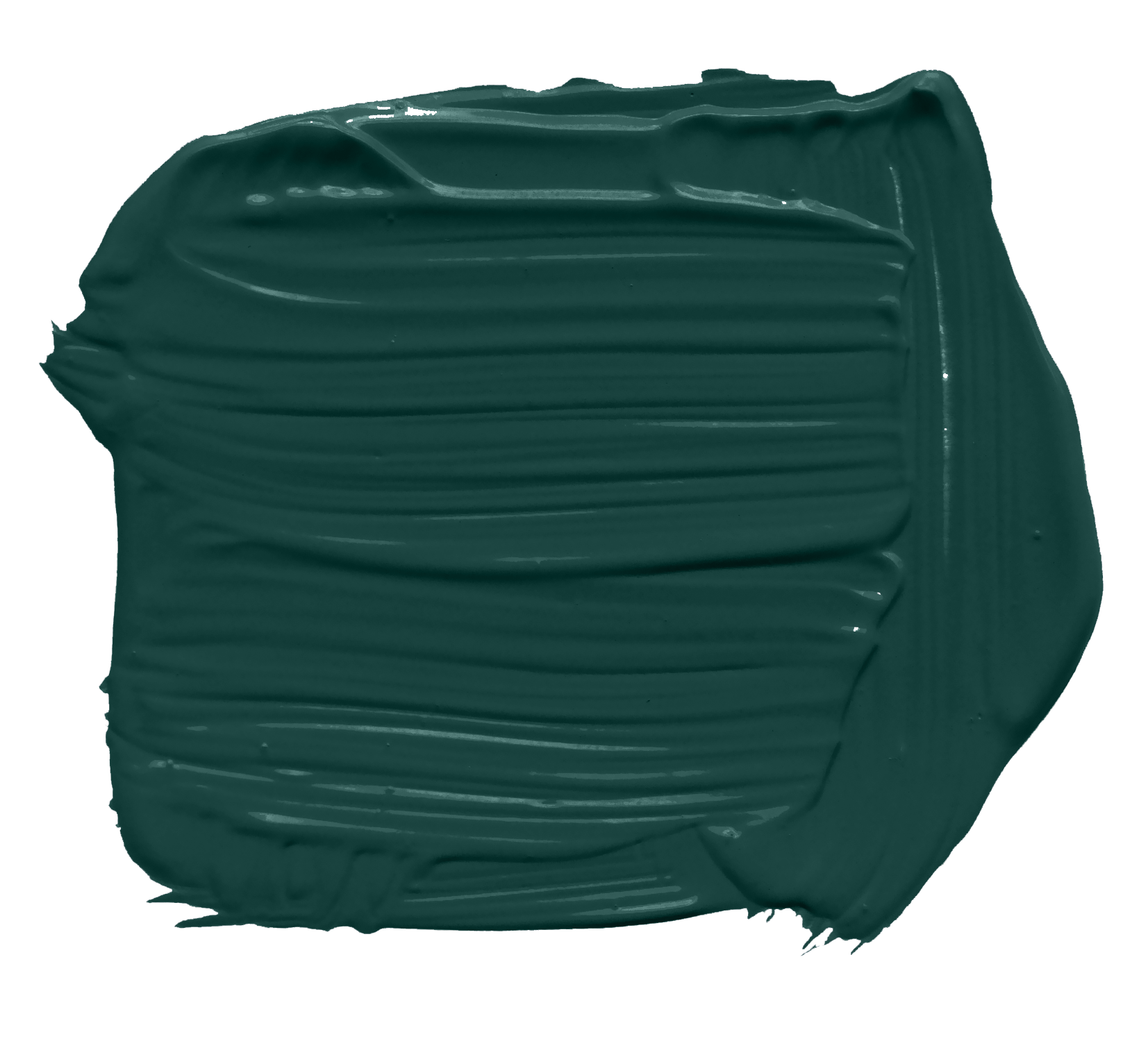 PPG Paints Color of the Year 2019 Night Watch