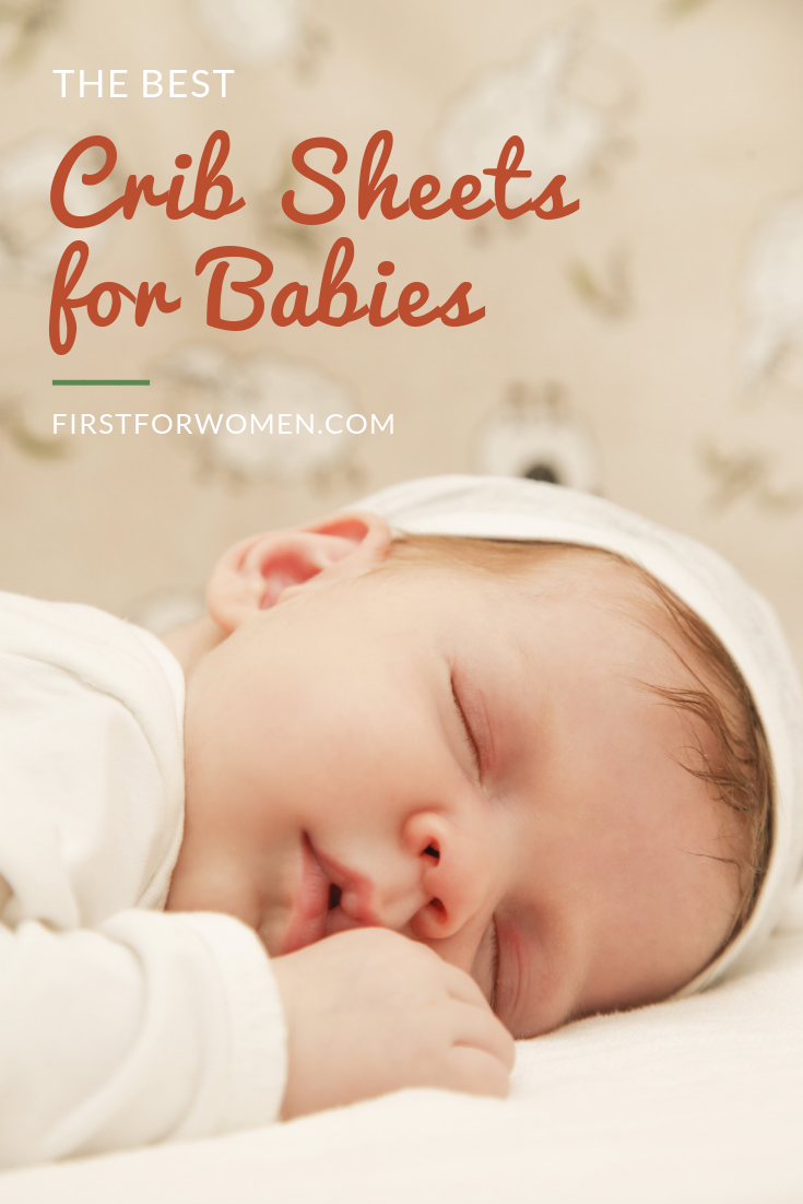 Best Crib Sheets for Babies