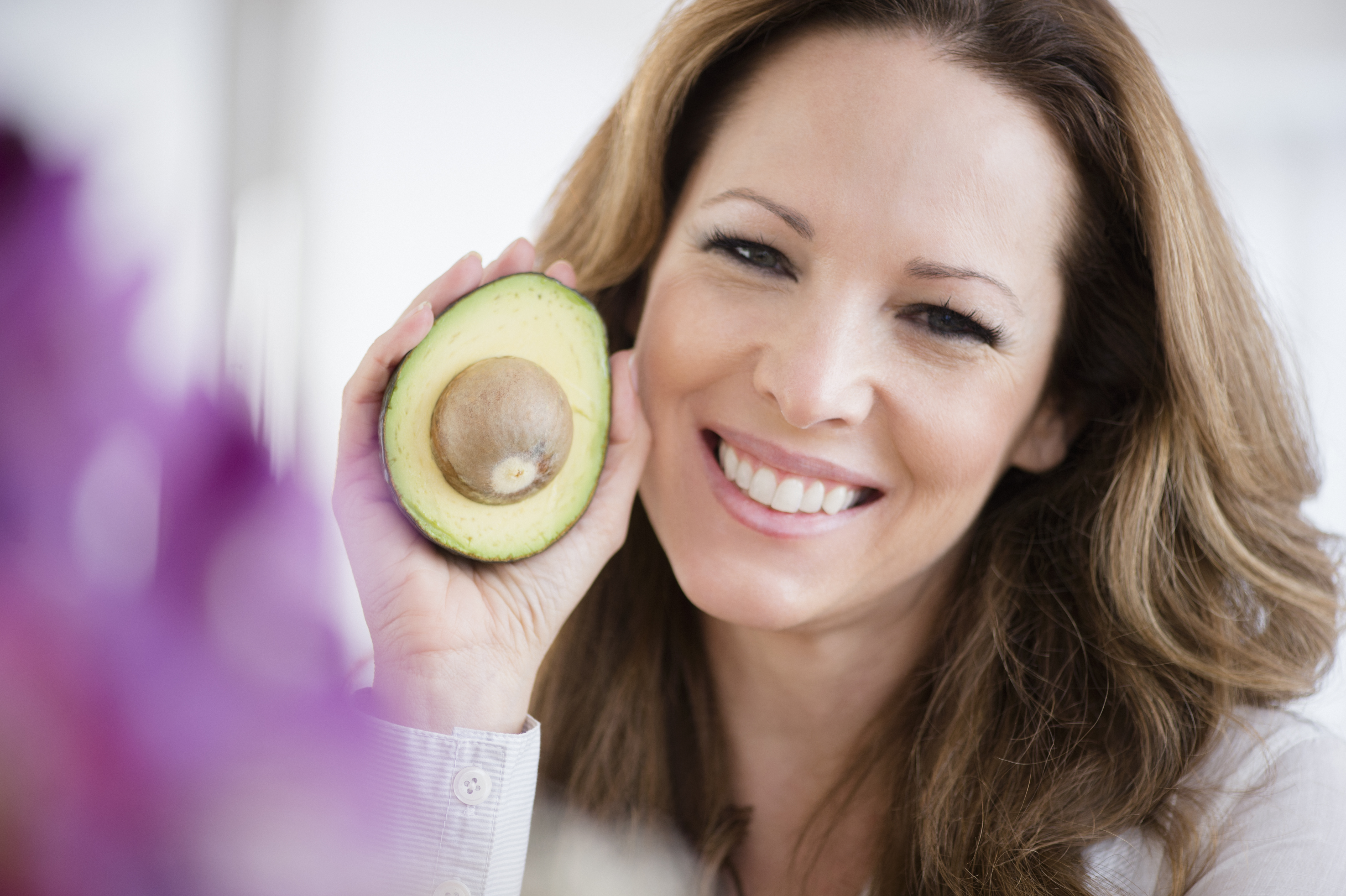 how to regrow thinning hair female