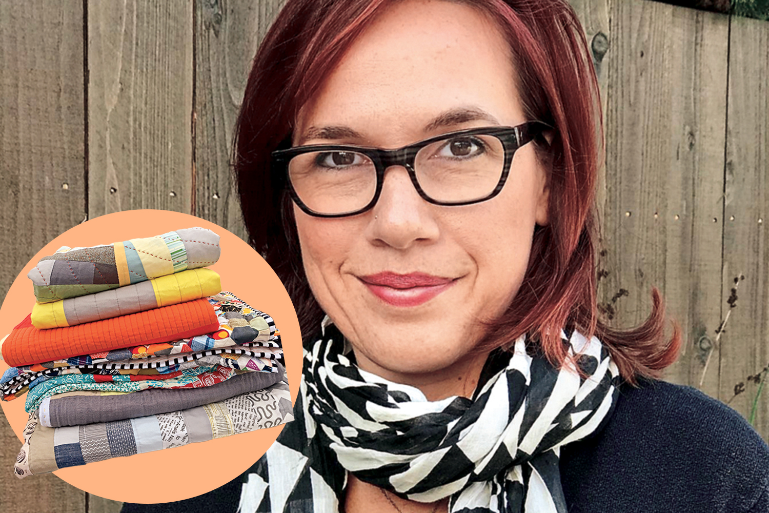 How to make and sell quilts online