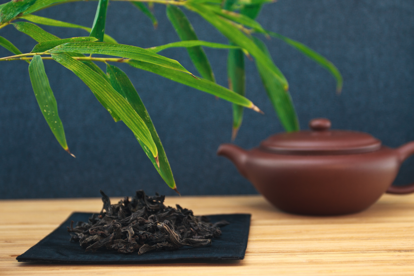 how much oolong tea to drink to lose weight