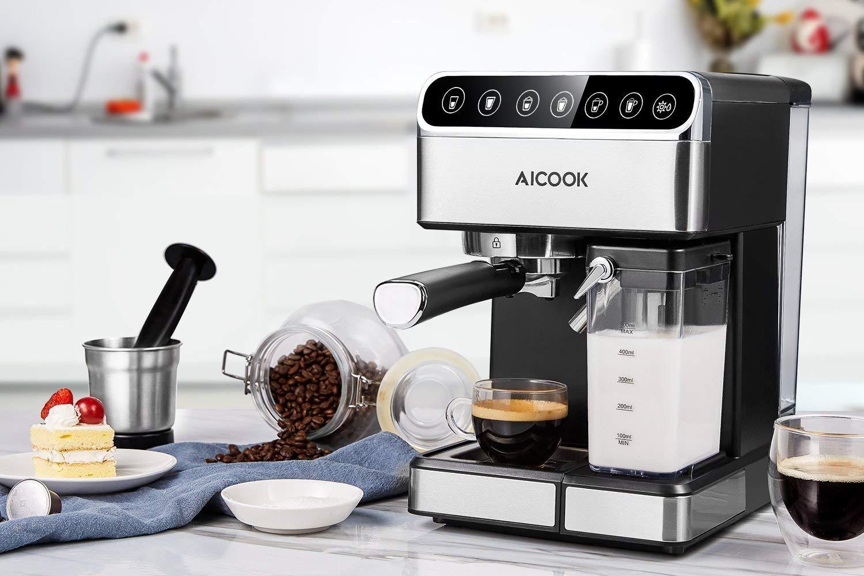 amazon appliances