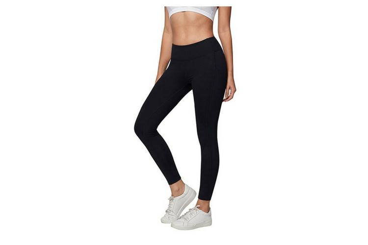 best workout leggings on Amazon