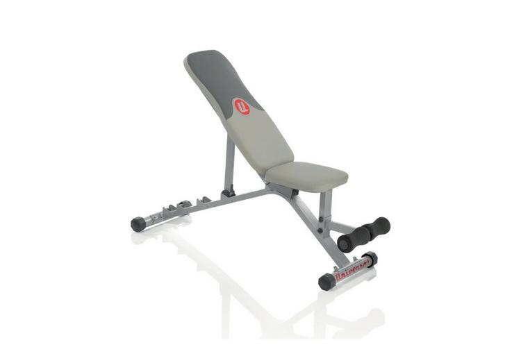best workout equipment