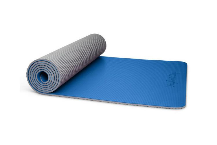best amazon yoga mat