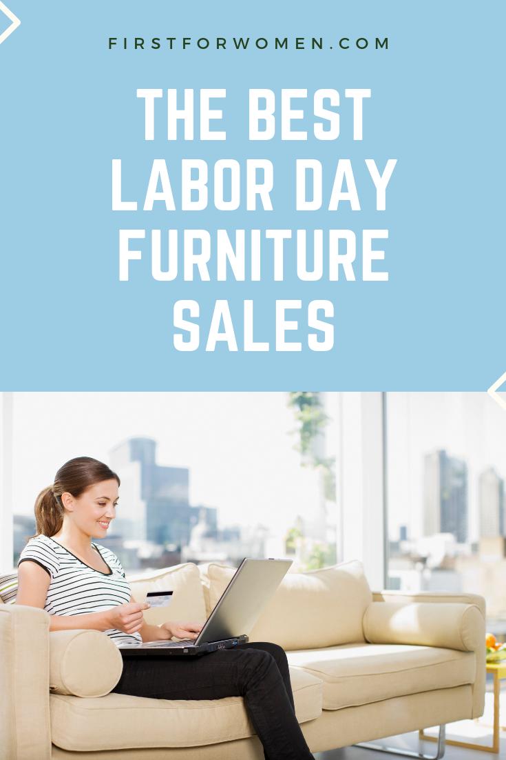 Best Labor Day Furniture Sales